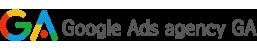 Google Ads Agency GA